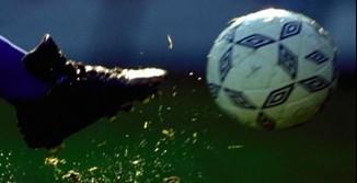 entrenamiento-de-futbol