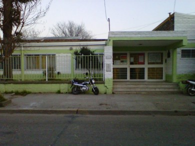 Escuela nº 7