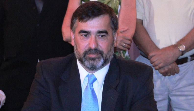 Sánchez Negrete