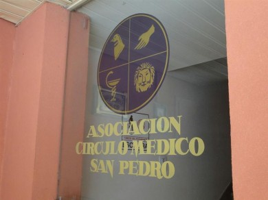 Circulo Médico
