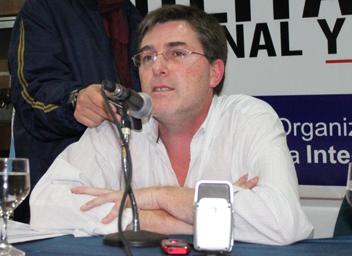 Carlos Codern