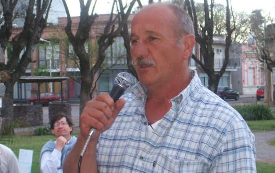 Eduardo Estelrrich