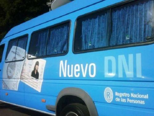 Móviles-DNI-digital-1