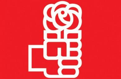 logo-psoe3