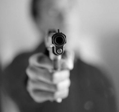 pistola-apuntando