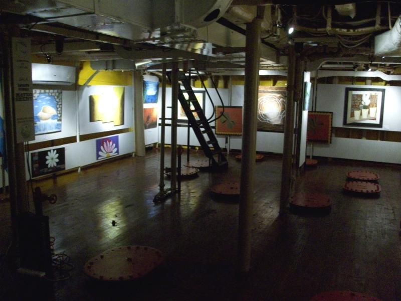 sala expo buque 020 (2)
