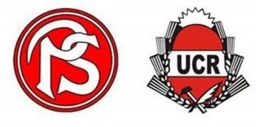 Partido-Socialista-y-UCR