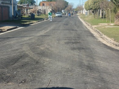 calle casella
