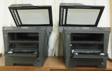 Equipos de foto duplicación