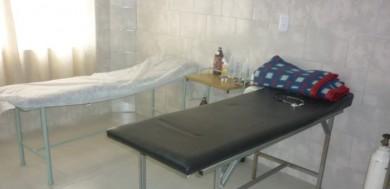 hospital gdor castro