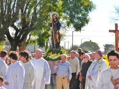 San Roque 3 []