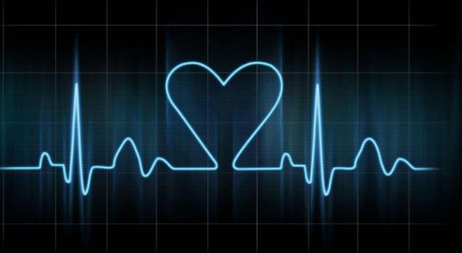 electrocardiograma equipo se utiliza