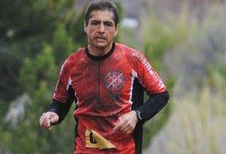 Carlos Pires