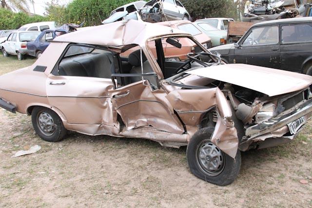 accidente 01