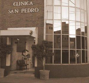clinica san martin
