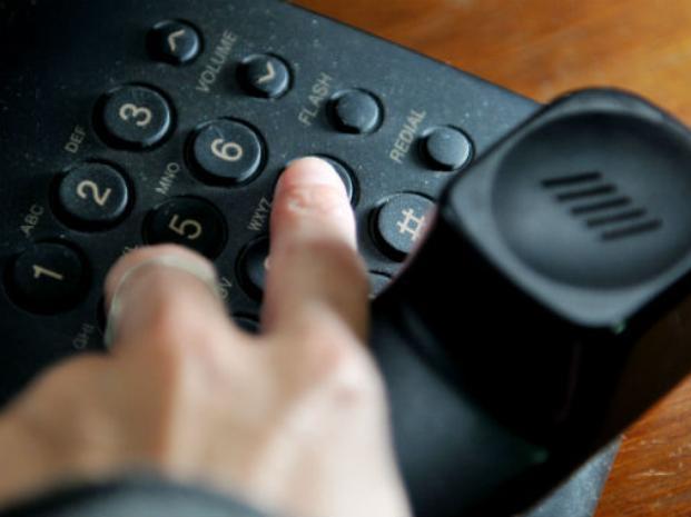 telefono quejas