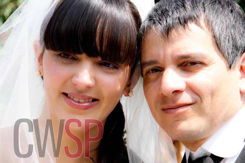Casamiento Britos 01