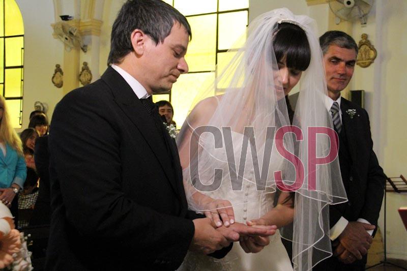 Casamiento Britos 02