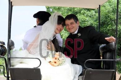 Casamiento Britos 03