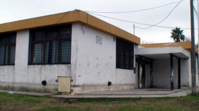Escuela 11