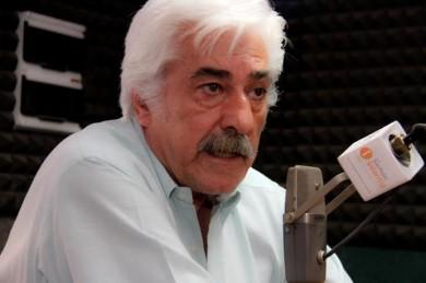 Julio Pangaro