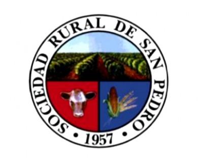 Sociedad-Rural