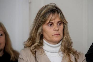 Veronica Mosteiro