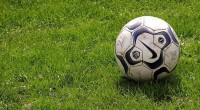 La Escuela Municipal de Fútbol Especial disputó este pasado fin de semana,distintos encuentros en la Liga de Fútbol Especial organizada por ANDAR de Moreno. Los mismos se desarrollaronen el predio […]