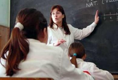 docentes-primaria