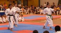 Este sábado 30 de agosto habrá actividades de Karate Deportivo y Tradicional durante toda la jornada. Las actividades se desarrollarán en el centro de alto rendimiento de nuestro Dojo Central […]