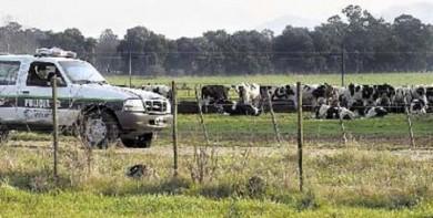 policia_rural-bonaerense-110811