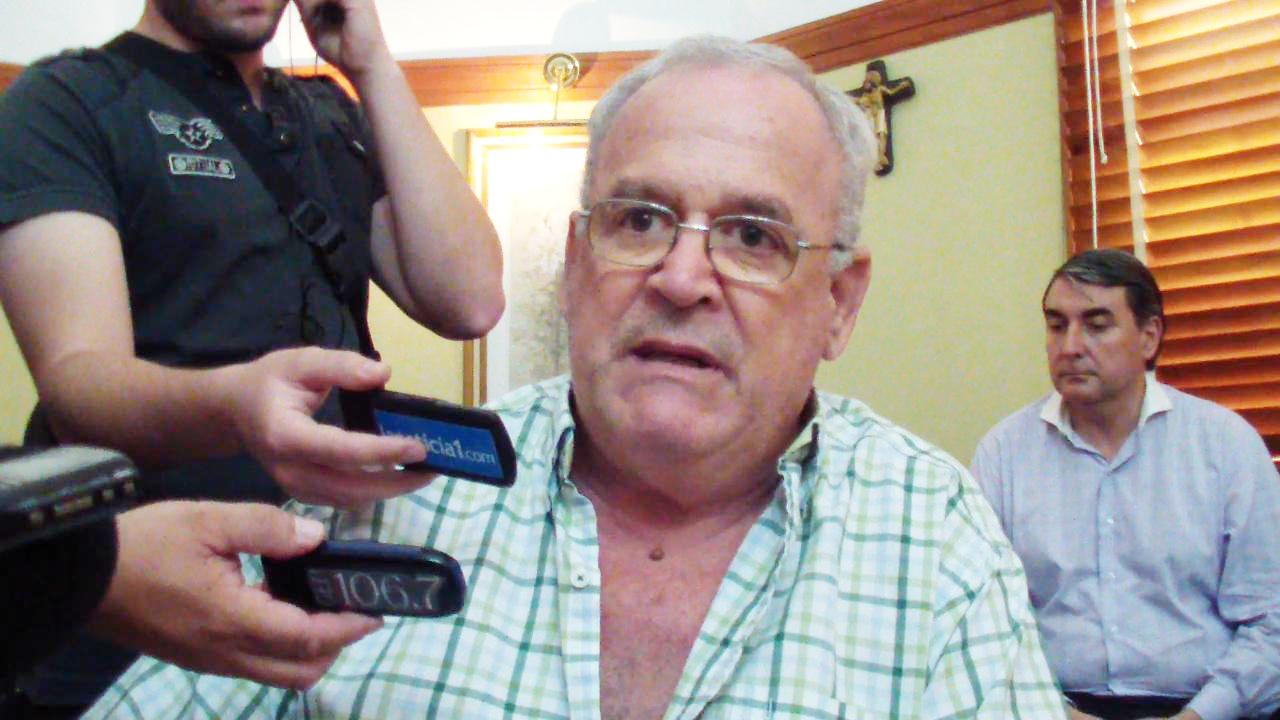 contador Jorge Gil