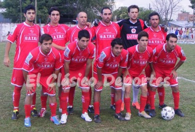 mitre-campeon-2013-super-8 (Copiar)