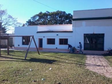 Hogar-del-Niño-1-BaraderoHoy