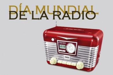 dia radio