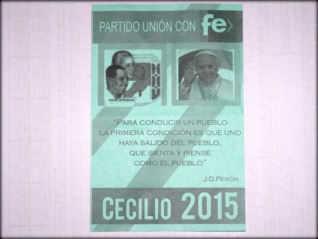cecilio 2015