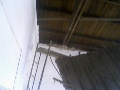 techo escuela 22