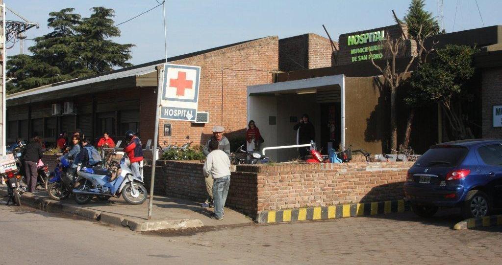 Hospital Emilio Ruffa (copia)