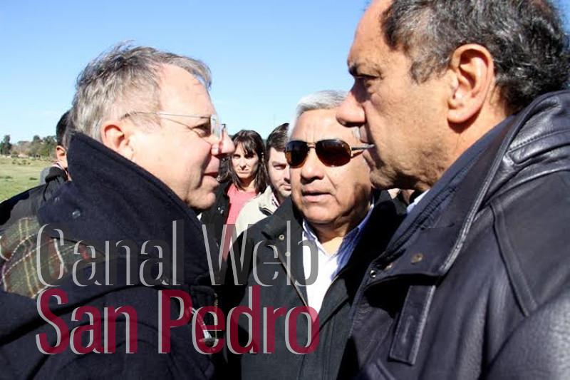 Scioli en San Pedro 04
