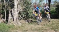 """El Rural Bike, organizado por Pro Ciclismo San Pedro, la colaboración de la Dirección de Deportes Municipal, la muy buena predisposición del señor Roque Ohiller, en disponer del Circuito """"La […]"""