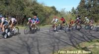 """""""Juanchi"""" Rivero, resultó el más rápido en la ciclística tarde dominguera de fin de Agosto en el Circuito Panorámico del Oeste, durante el desarrollo de la competencia central del programa […]"""