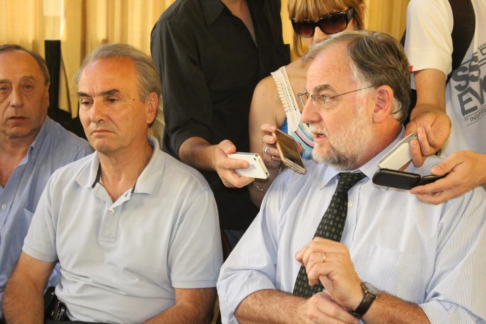 directores consorcio puerto 2