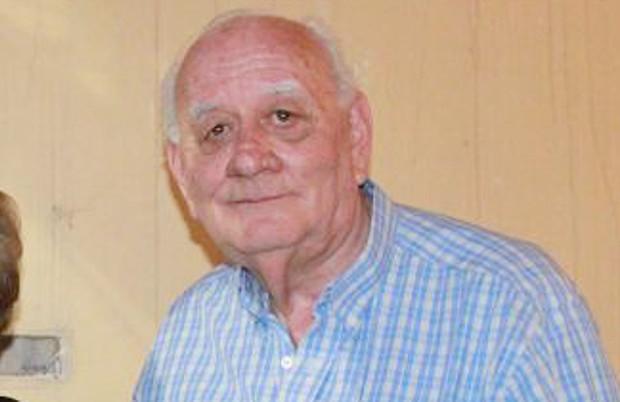 Hector Levin