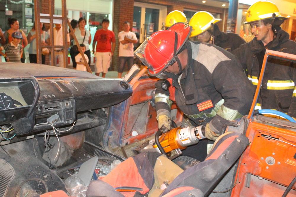 bomberos voluntarios 02