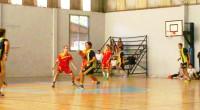El día domingo 29 del cte. en las instalaciones del Club Del Acuerdo el conjunto masculino de Handball del Club Sportivo América disputó la segunda fecha correspondiente al torneo Apertura […]