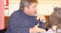 Si bien el acto de asunción oficial será esta tarde, ya hace días que Nicolás Macchia se ha hecho cargo de la Secretaría de Desarrollo Social. Se trata de un […]