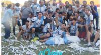 Por El Clásico Sanpedrino. Se jugó la final del torneo Preparación que organiza la Liga Sampedrina para la Unión Regional de Ligas, Alianza San Pedro-Baradero. Fue entre Las Palmeras de […]