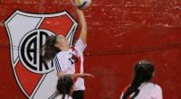 La jugadora del CNSP Lucila Sánchez jugará esta temporada 2015 para el Club Atlético River Plate. Luego de una prueba realizada en Marzo la jugadora de Náutico fue pedida por […]