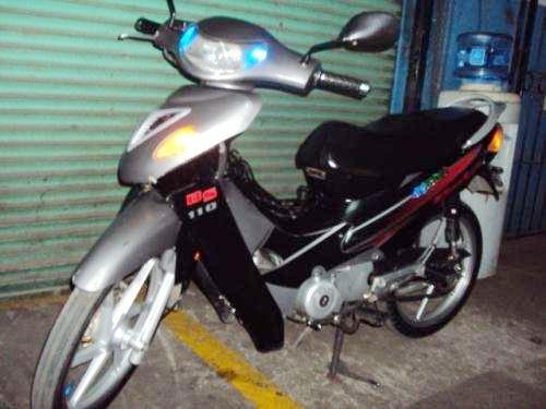 moto-beta-urba-110-cc_c1e4d46_3