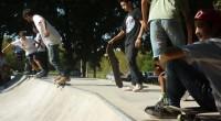 La Dirección de Deportes junto a Punto Surf & Skate, organizadorde la fiesta del Skate,dieron comienzo esta tarde a las prácticas de este deporte, en el nuevo SKATEPARK ubicado dentro […]